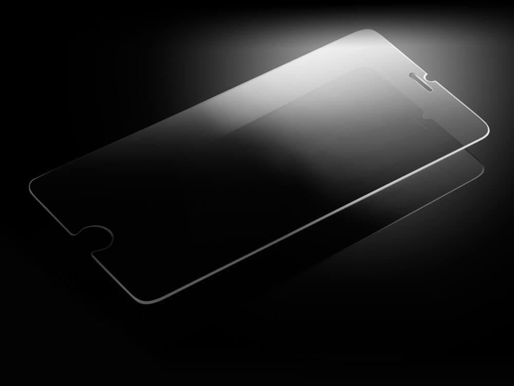 Spigen® Glas.tr Slim SGP11634 iPhone 6s Plus/6 Plus Premium Real Glass