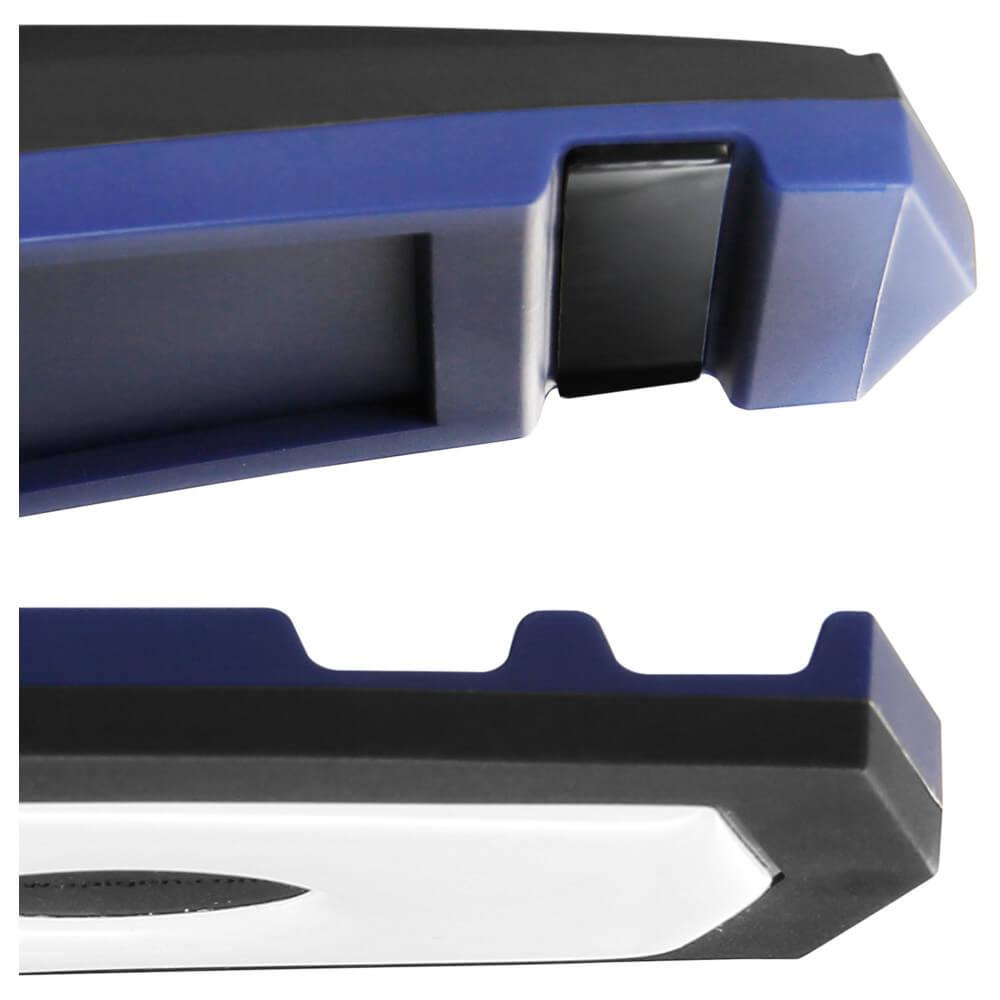 Spigen® Stealth SGP11359 Car Mount