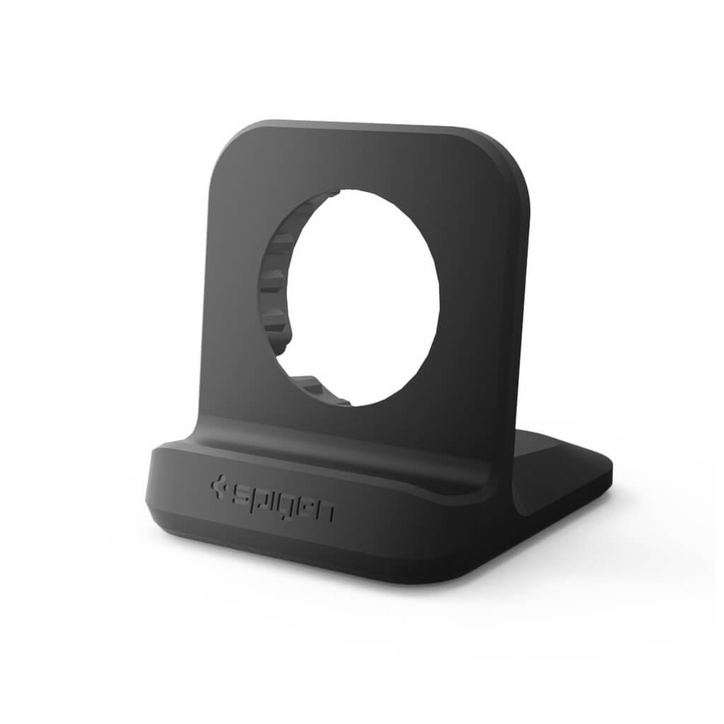 Spigen® S350 SGP11584 Apple Watch 38mm/42mm Stand