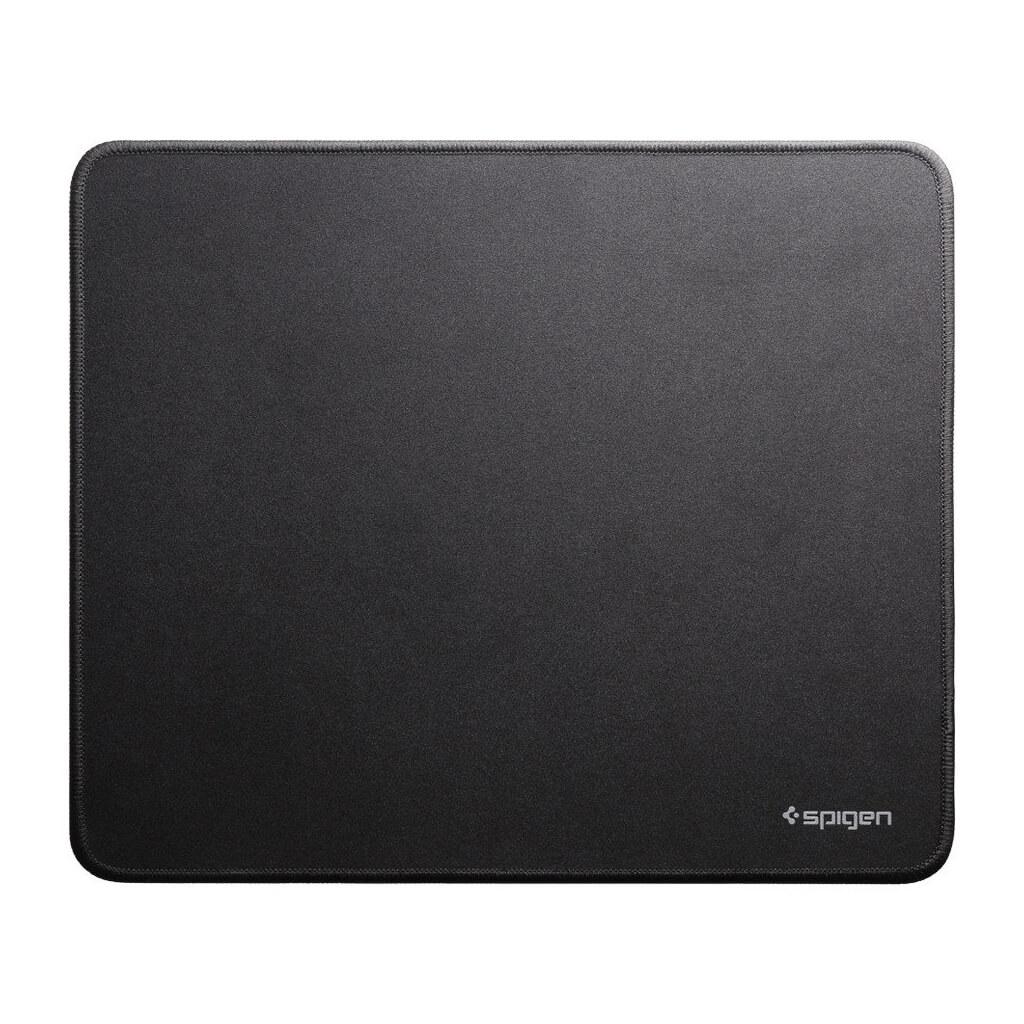 Spigen® A100™ SGP11884 Mouse Pad
