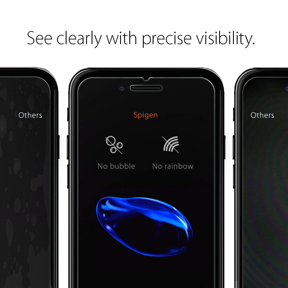 iphone 8 plus user manual