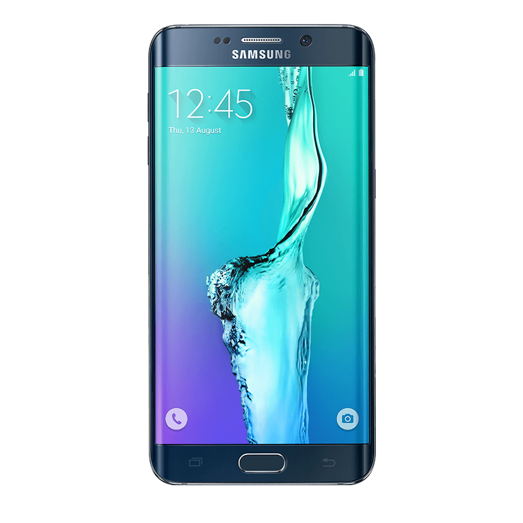 Samsung Galaxy S6 edge+ Plus