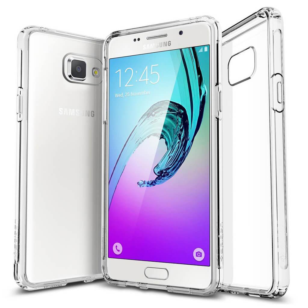 spigen ultra hybrid samsung galaxy j3 2016 case crystal clear Fix the