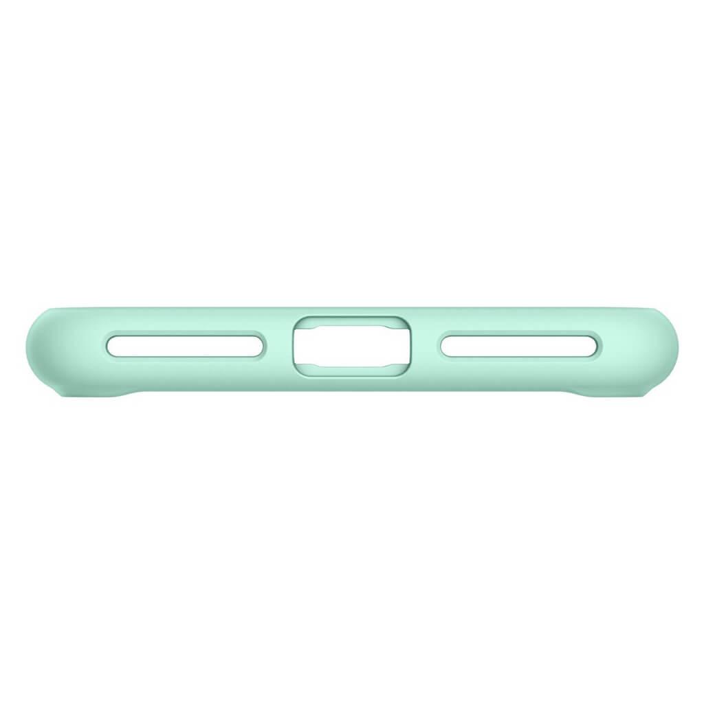Spigen® Ultra Hybrid™ 2 SGP 043CS21138 iPhone 7 Plus Case - Mint