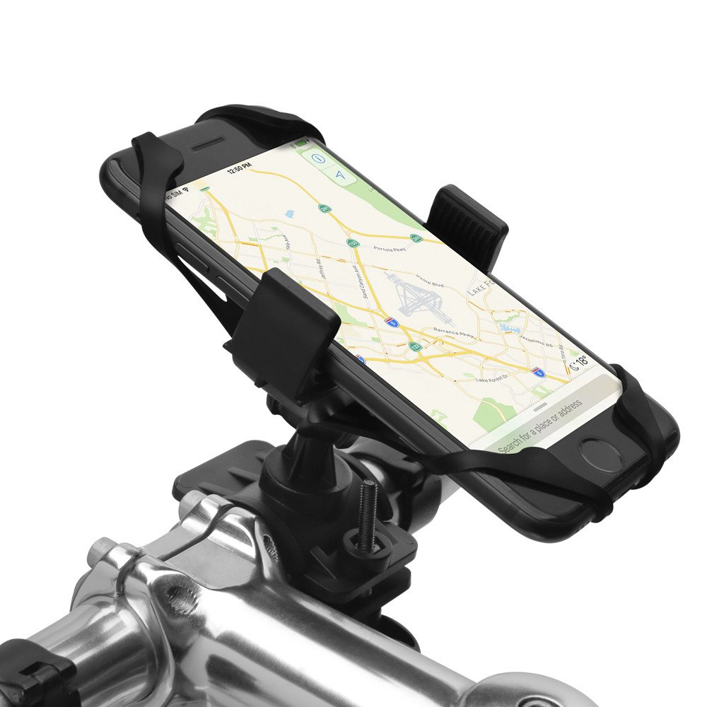 Spigen® A250 000CD20874 Bike Mount Holder