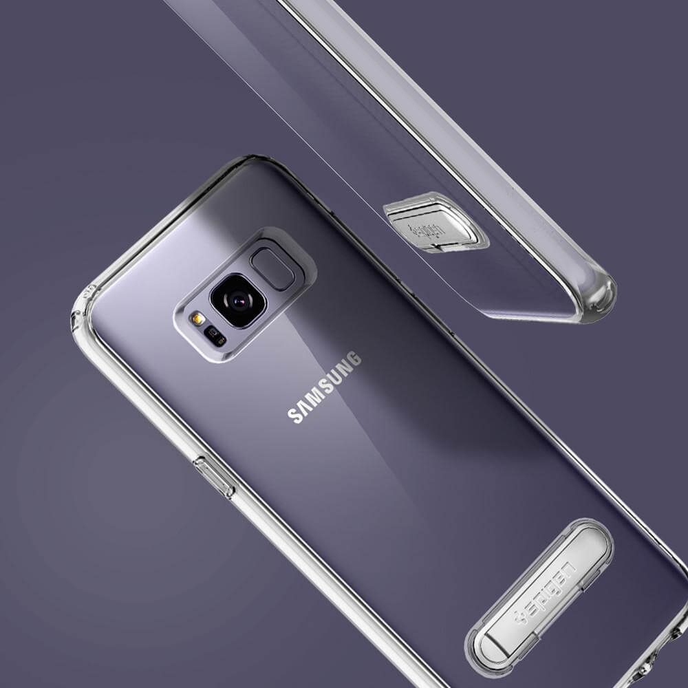 samsung galaxy s8 manual reset