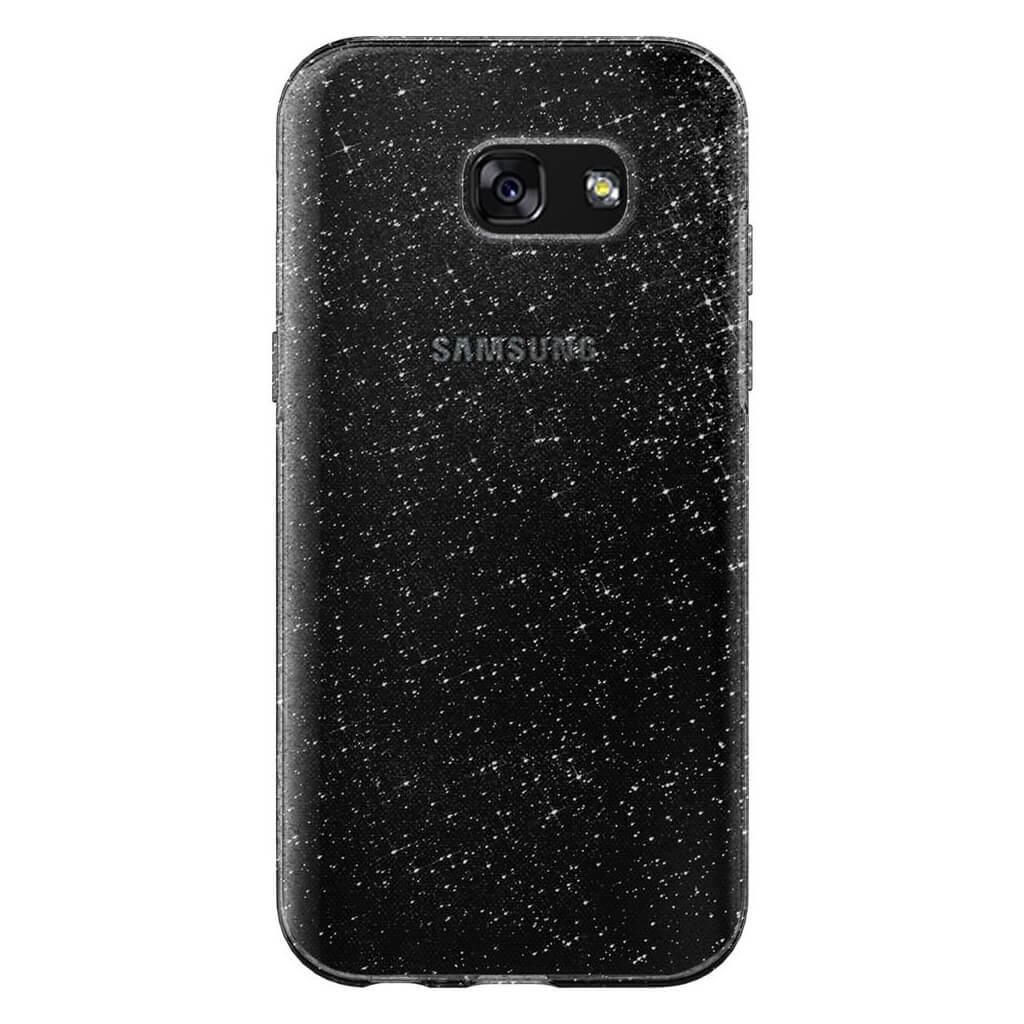 Spigen 174 Liquid Crystal Glitter 573cs21450 Samsung Galaxy