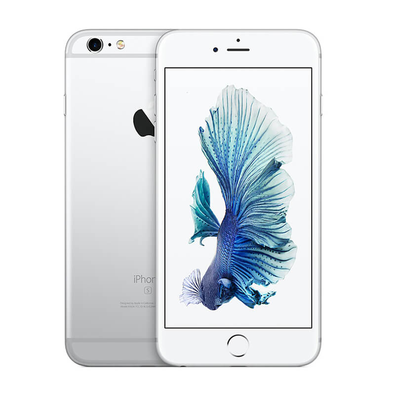 iPhone 6s Plus / 6 Plus