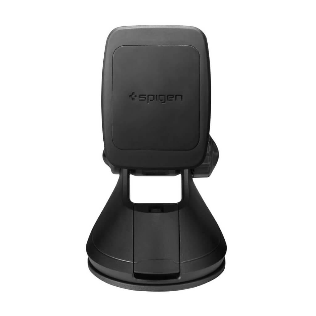 Spigen® Kuel™ H36 Signature 000CG21495 Car Mount Holder