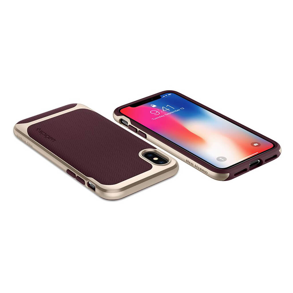 spigen-neo-hybrid-057cs22168-iphone-x-ca
