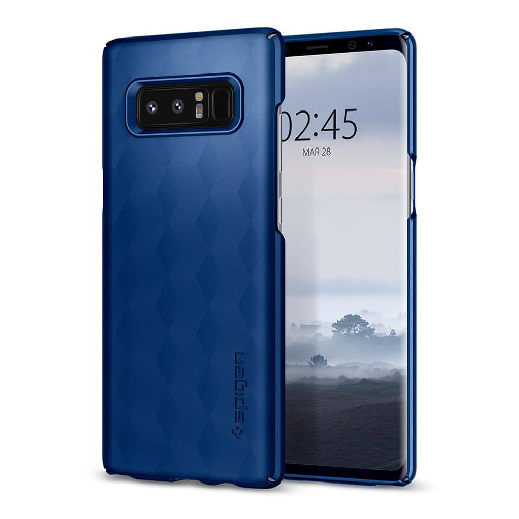 samsung galaxy note 8 cases here are the spigen 174 thin fit 587cs22054 samsung galaxy note 8 case