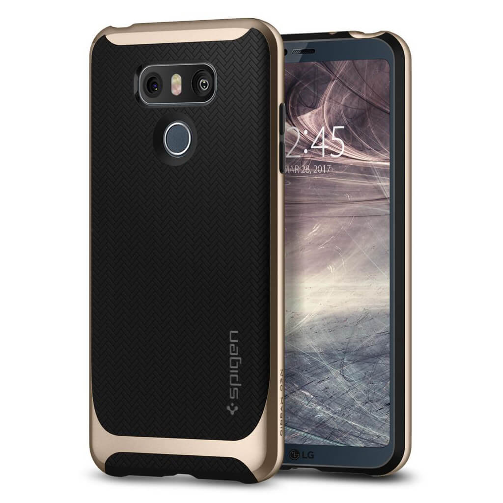 Cases Protection Spaceboy Spigen Huawei P20 Pro Case Marked Armor Original Casing Neo Hybrid A21cs21364 Lg G6 Champagne Gold