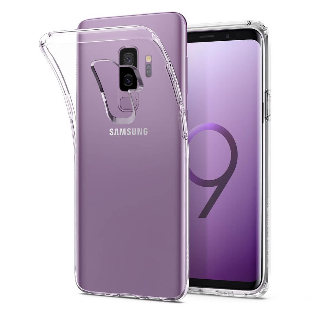 spigen samsung galaxy s9 plus