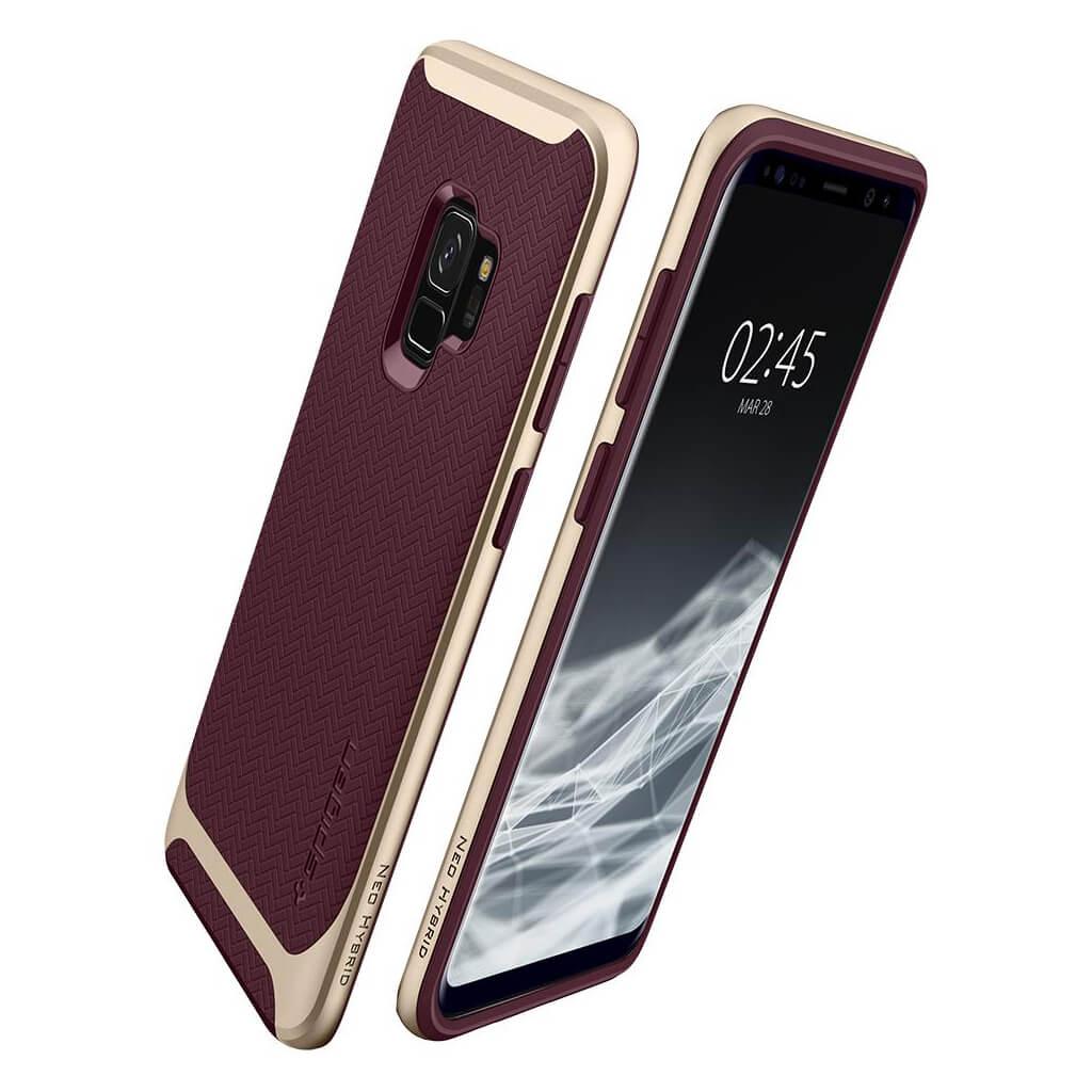 Spigen Samsung S9