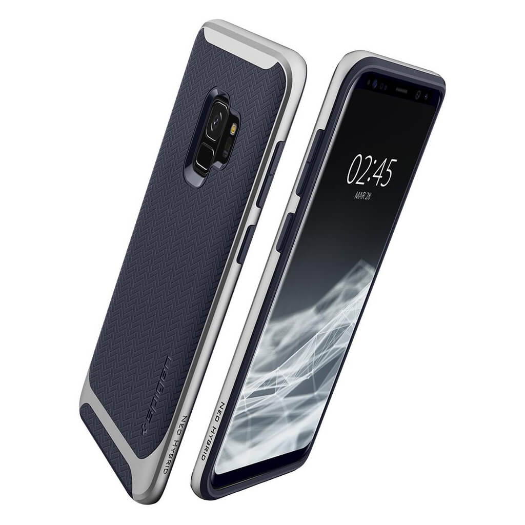 sale retailer 9ff4b ce40e Greenbeltbowl / Try These Phone Case Sony Xperia Xz1