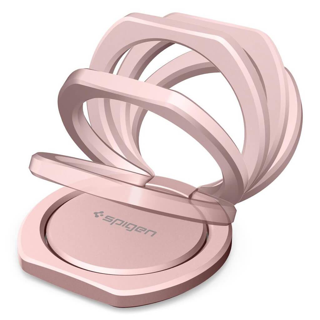 Spigen® Style Ring POP™ 000SR21957 - Rose Gold