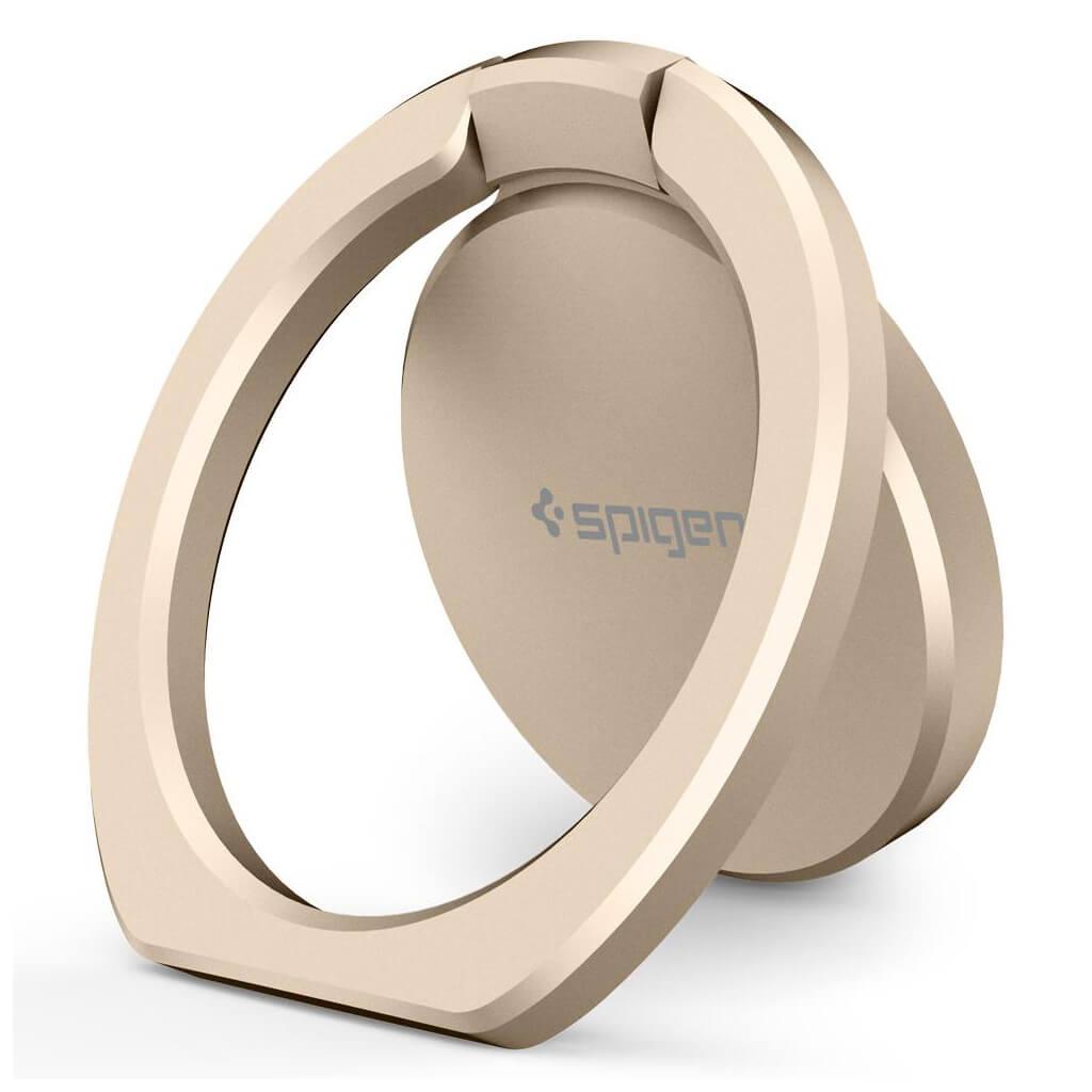 Spigen® Style Ring POP™ 000SR21958 - Champagne Gold