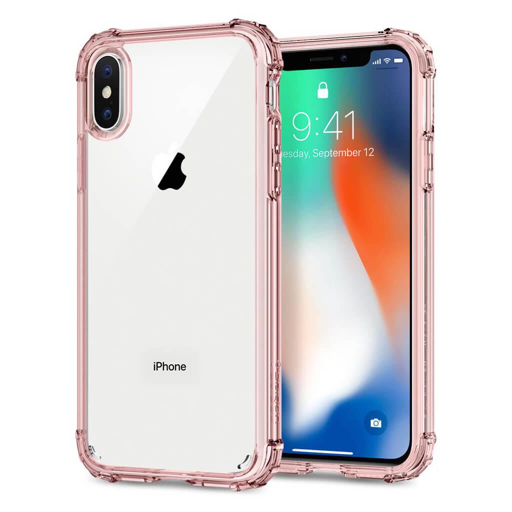 Pink Spaceboy Military Armor Case Samsung Galaxy S7 Flat Spigen Crystal Shell Original 057cs22143 Iphone X Rose