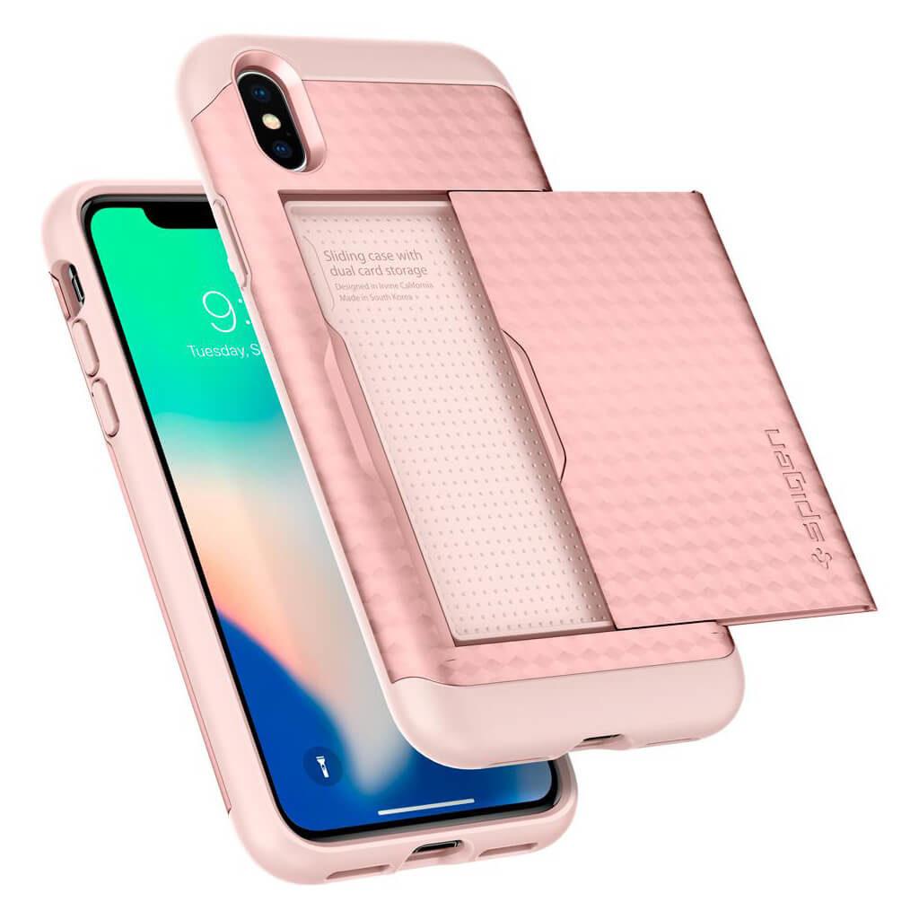 Phone case for iPhone 5 5S 6 6Plus 7 7Plus 8 8Plus Case