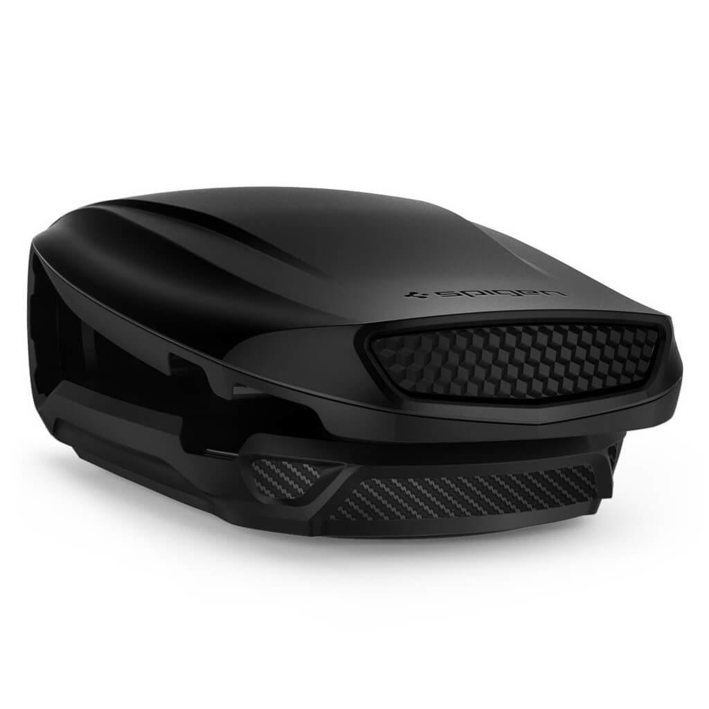 Spigen® Kuel® Turbulence S40-2 000CG21772 Car Mount Holder