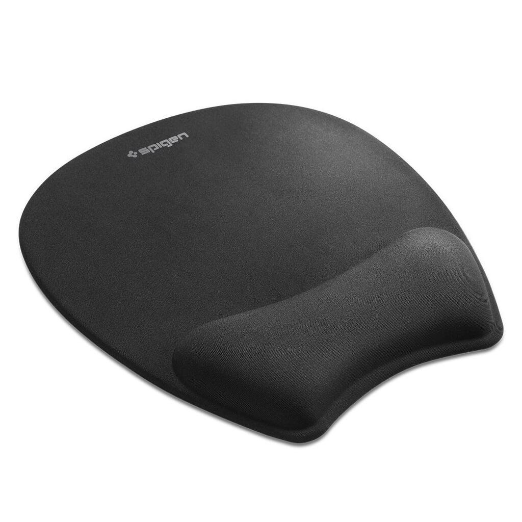 Spigen® Regnum A110 000EP22701 Mouse Pad