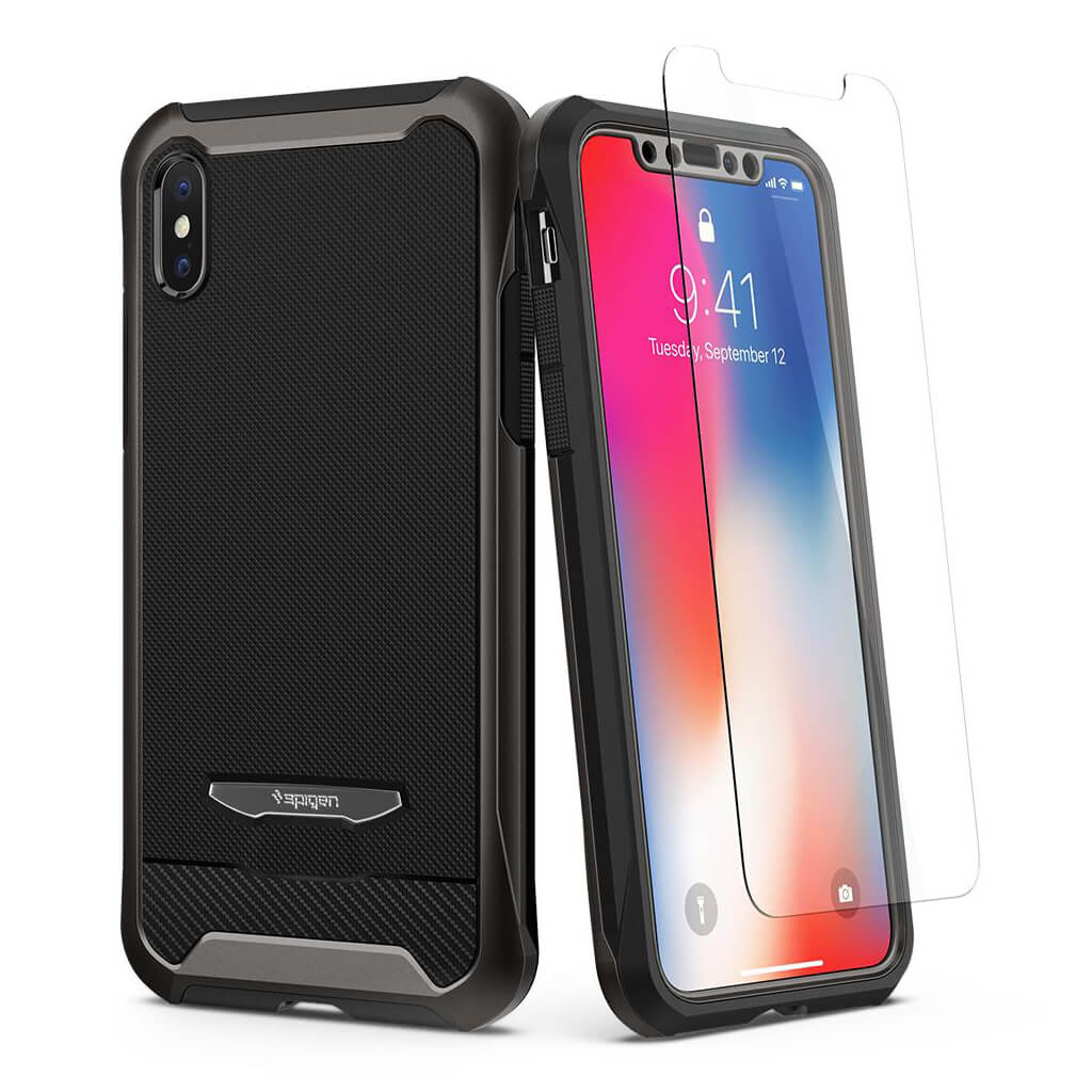 android 2 2 phones spigen 174 reventon 360 057cs22178 iphone xs x 22178