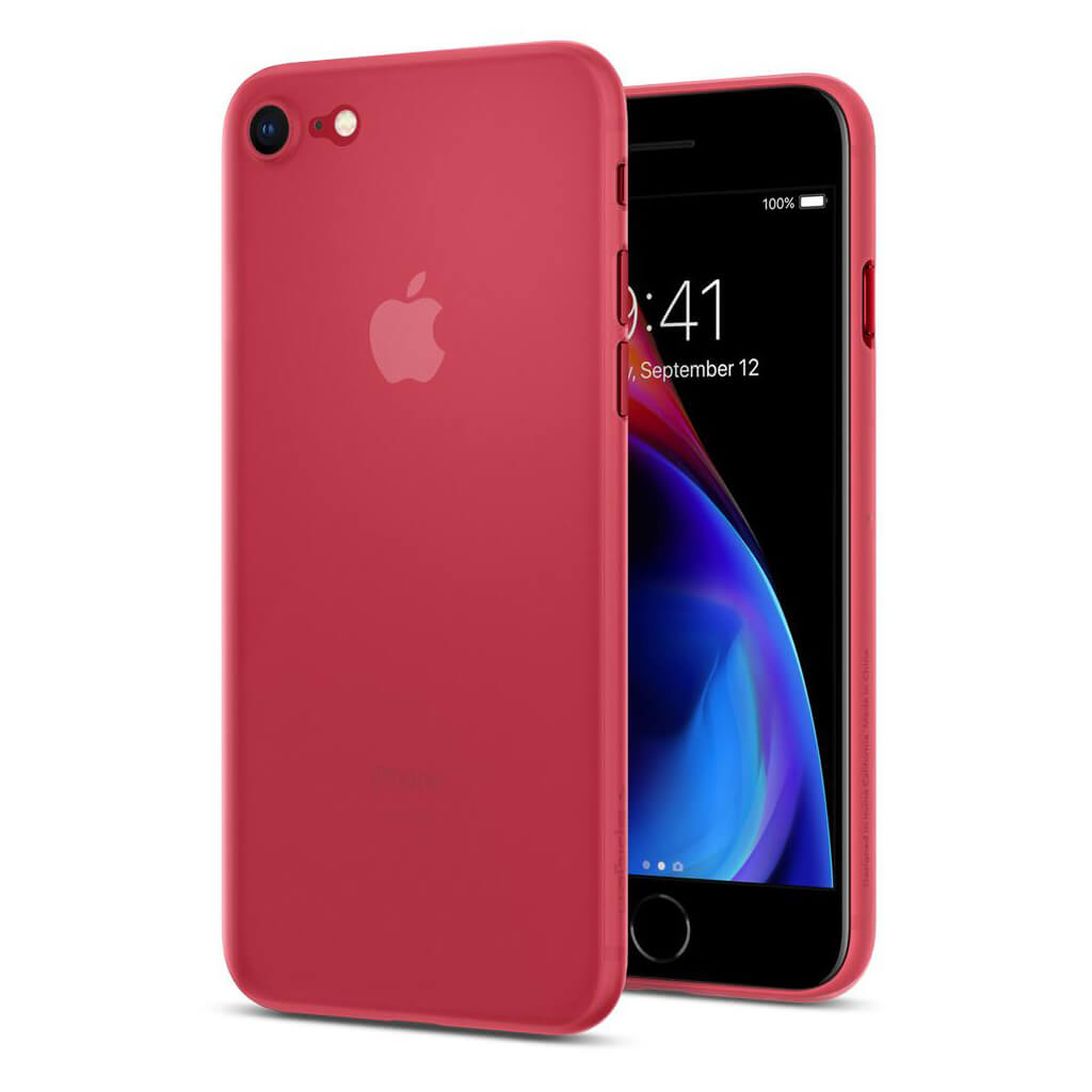 how to upload iphone photos to pc spigen 174 slim armor cs 042cs20453 iphone 8 7 20453