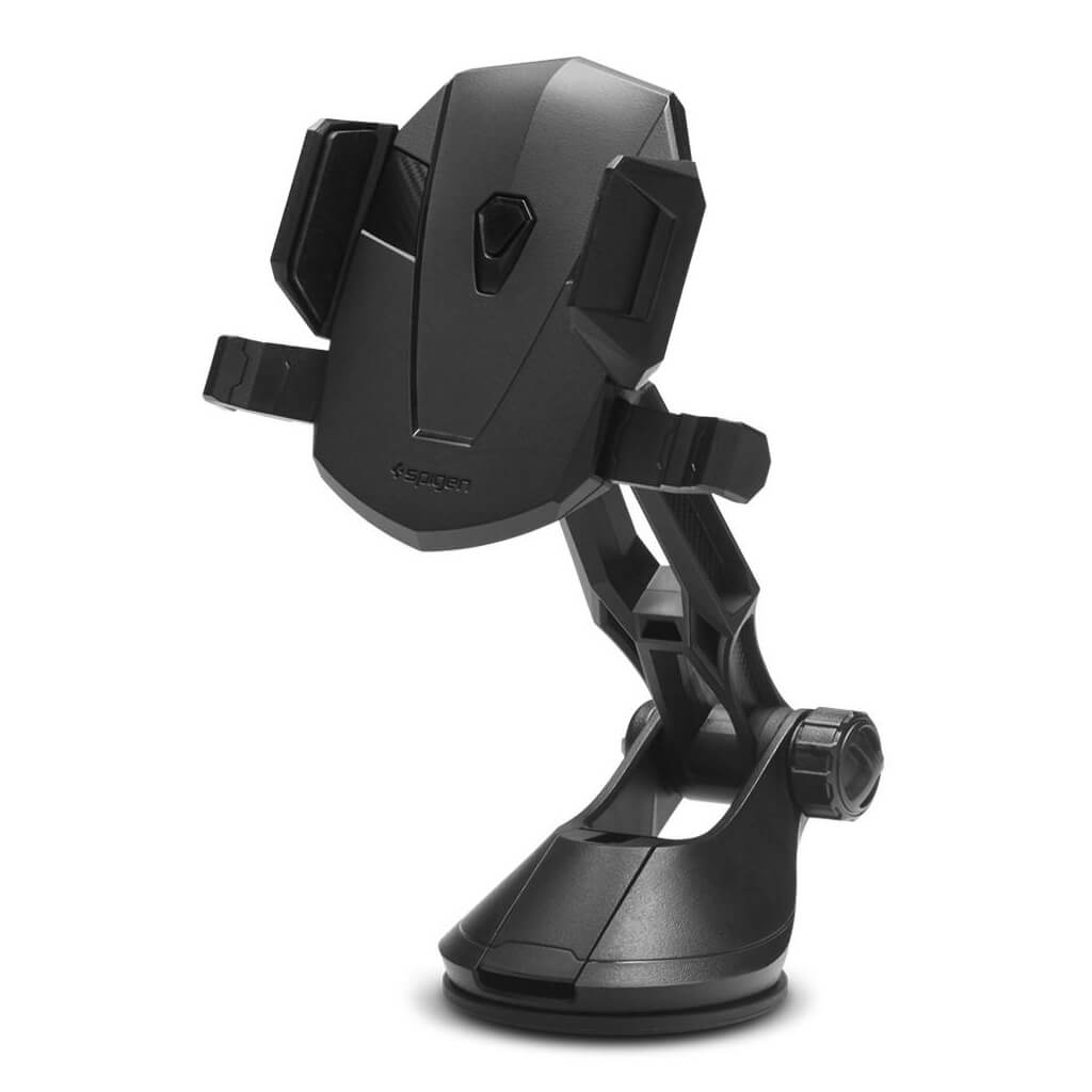 Spigen® Kuel® TS36 Signature 000CG21159 Car Mount Holder