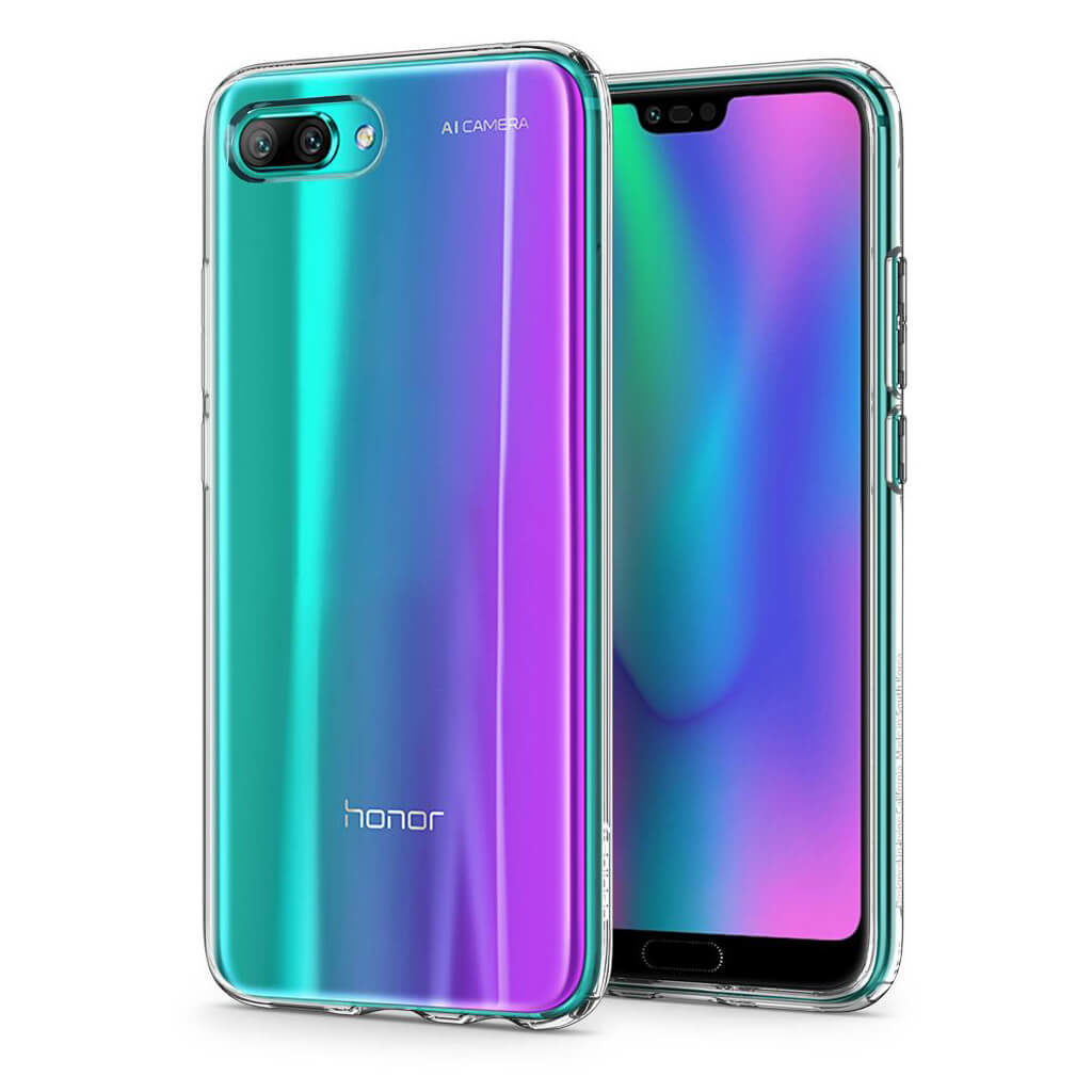 how to clear cache huawei honor