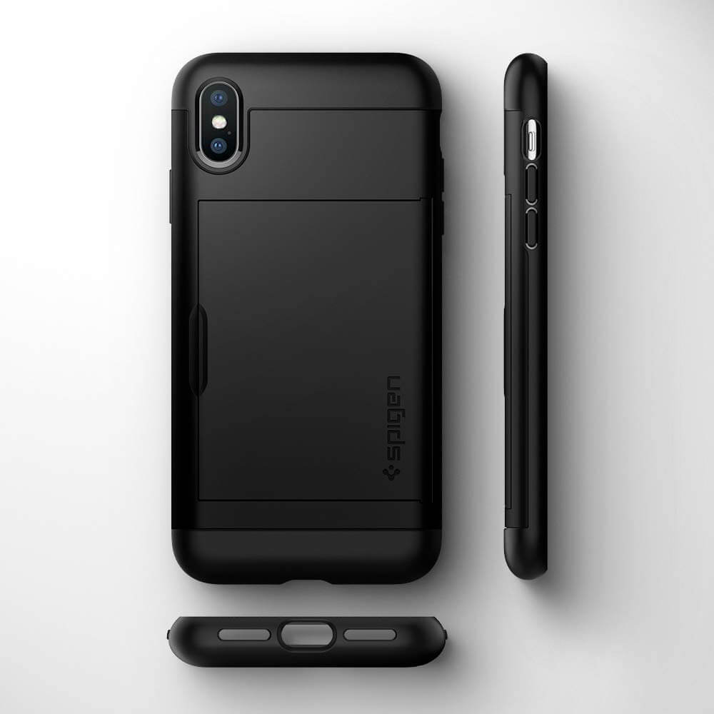 Harga Dan Spek Spigen Glastr Slim Iphone Xs X Premium Tempered Glass Luster 4r Isi 50lbr Crystal Profesional Fis 230gr Inkjet Photo Paper Armor Cs 065cs24842 Max Case Black Spaceboy