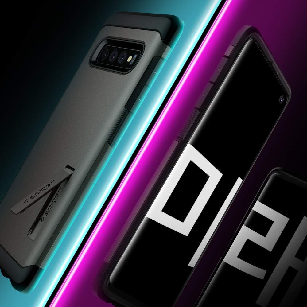 User manual Samsung Galaxy s8 Plus how To Screenshot metro Pcs