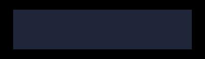 Viva Footer Logo