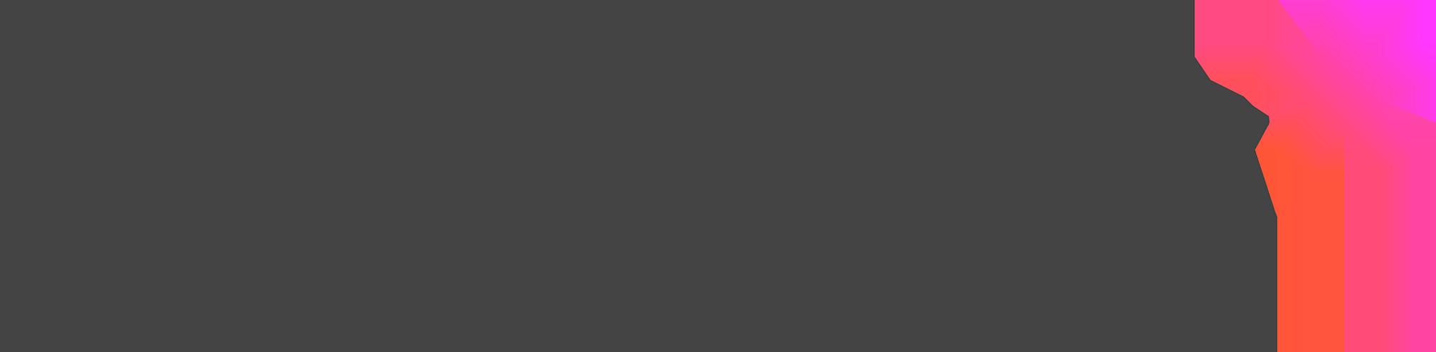 Spaceboy Footer Logo
