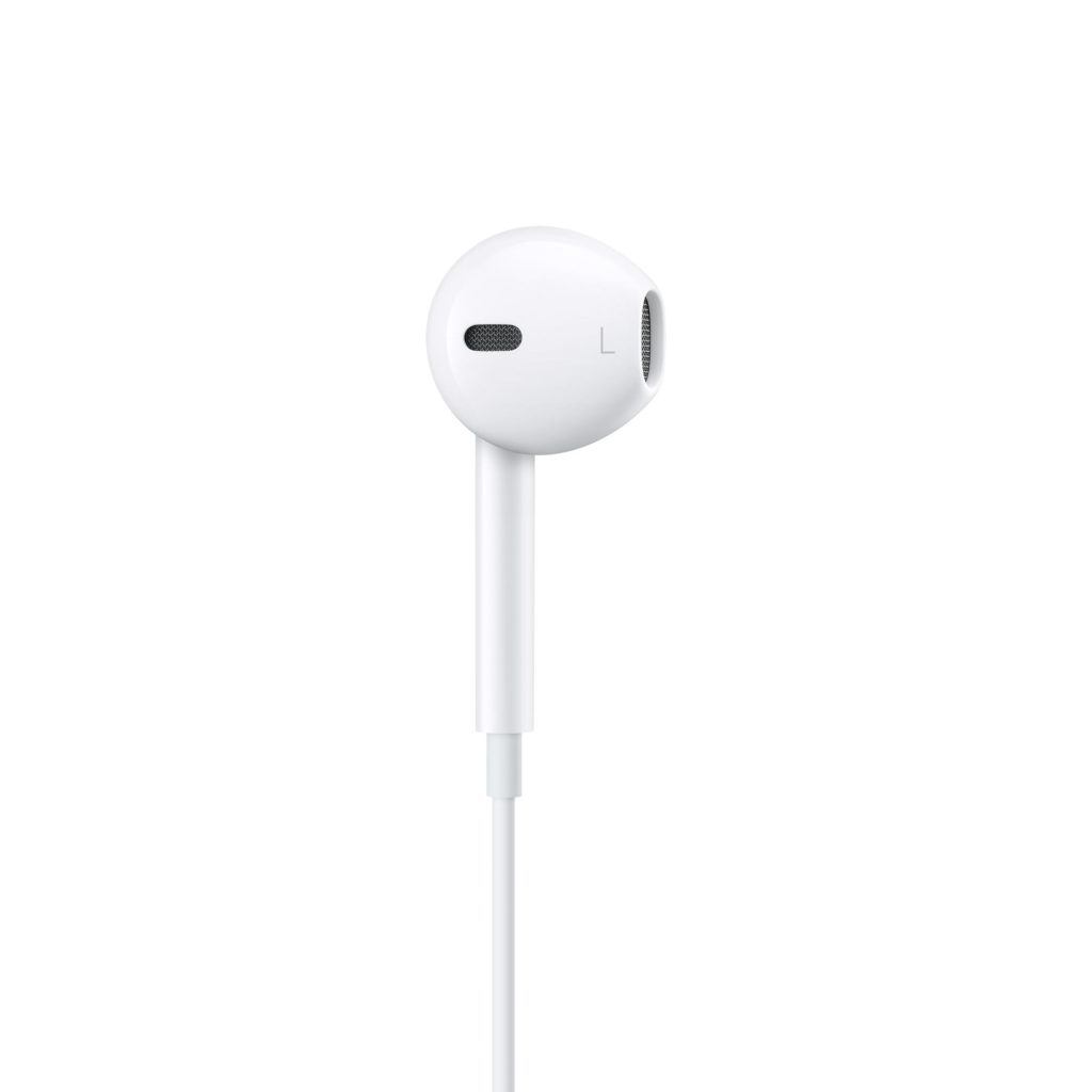 Apple MMTN2ZM/A EarPods with Lightning Connector - Original Box